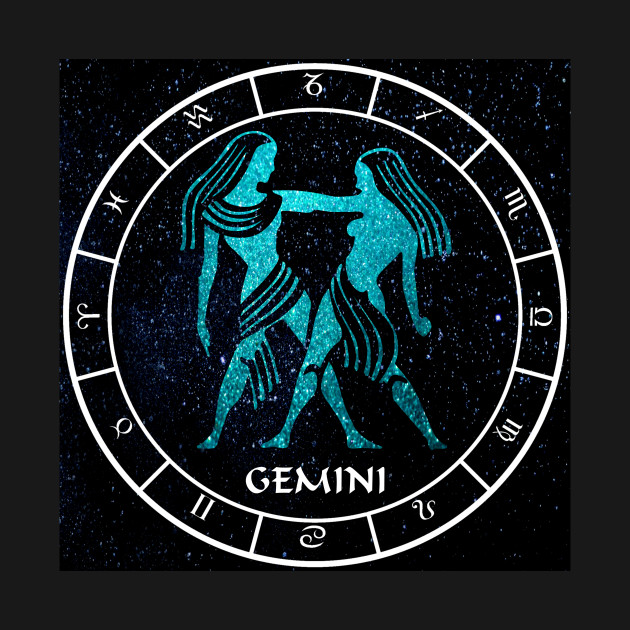 star sign horoscope gemini