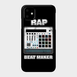 coque iphone 8 trap music