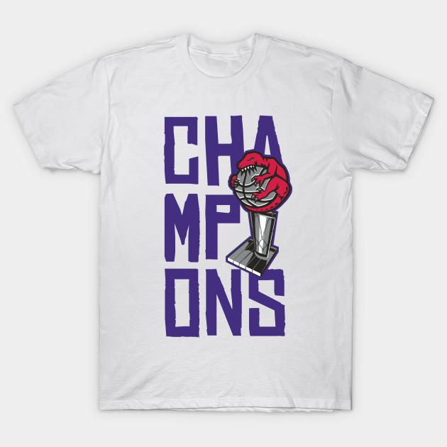 newest 13638 b1c11 Toronto Raptors NBA Champions