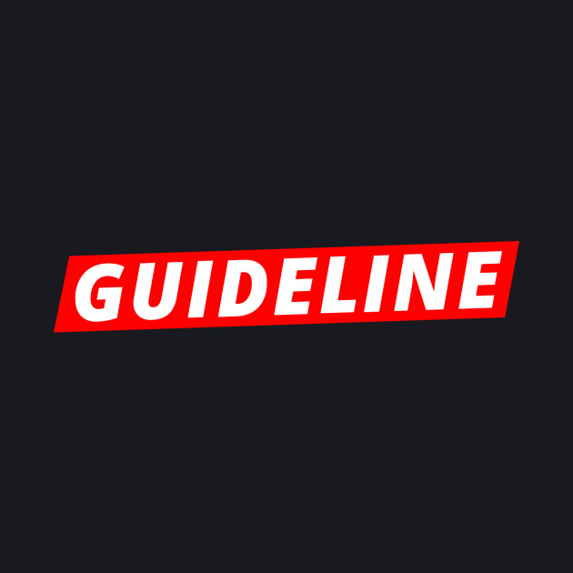Supreme Guideline Entertainment