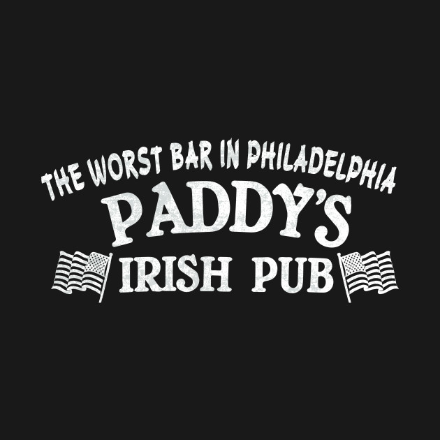 Worst Bar in Philadelphia
