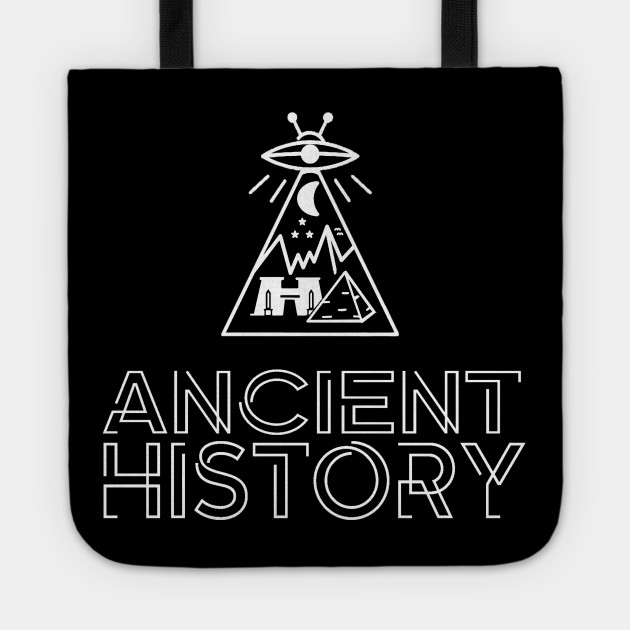 Ancient UFO Aliens Pyramid Ancient Astronaut
