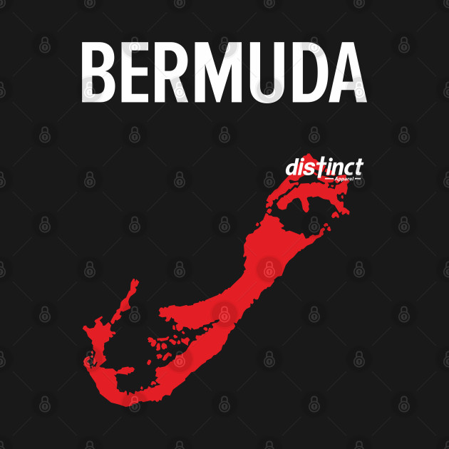 BERMUDA SPORT (Black)
