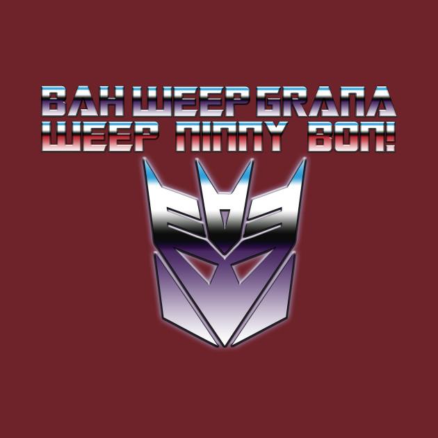 The universal greeting version 4 transformers g1 t shirt teepublic m4hsunfo