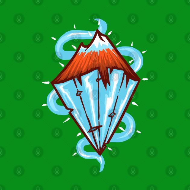 diamond mountain