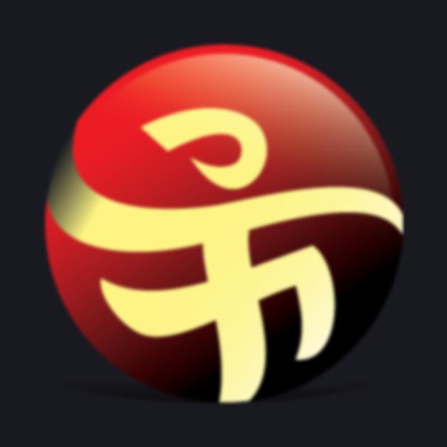 TaijiFit Ball