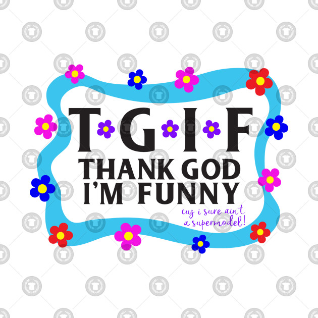 Image result for i'm funny clipart