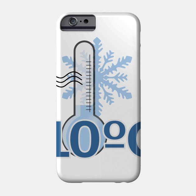 Limited Edition Exclusive Termometro Frio Thermometer Cold Termmetro Frio Thermometer Cold Phone Case Teepublic Aquí podrás encontrar todo tipo de termometros para todo tipo de situaciones, dependiendo de tus necesidades y condiciones. teepublic