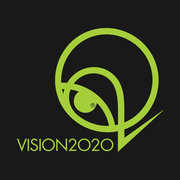 Vision2020-EYECON