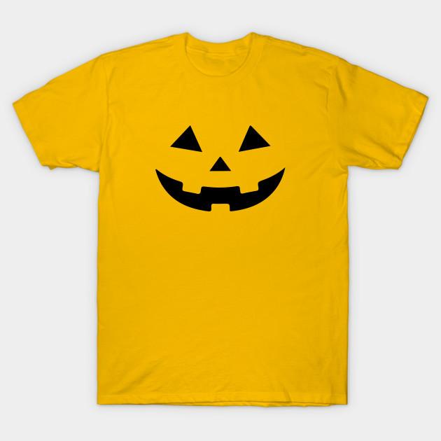 17257090 Halloween Pumpkin Face Jack O Lantern Fall Costume - Halloween ...