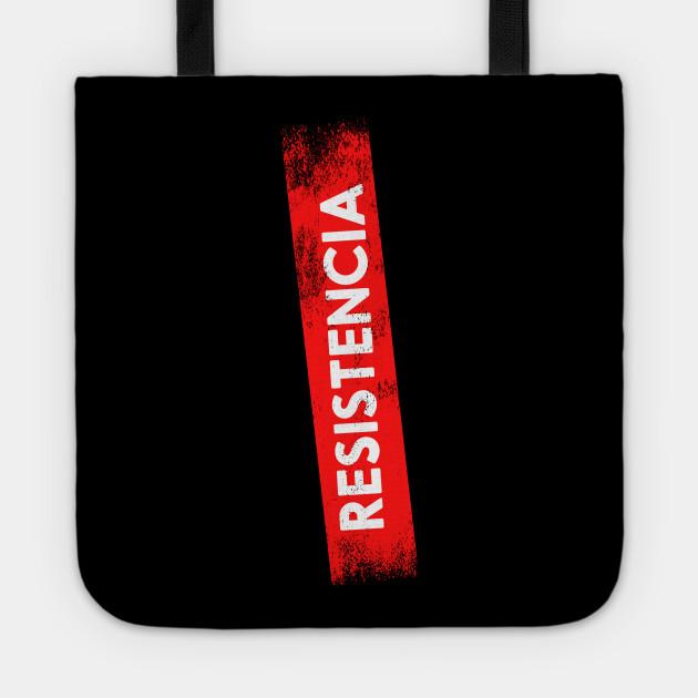 Sex guide Resistencia