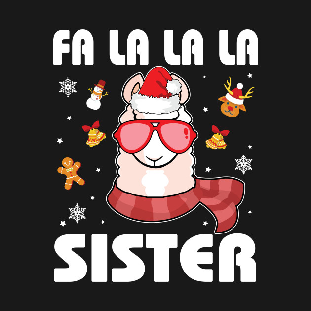 Merry Christmas Animals.T5shop Merry Christmas Animals Lover T Shirt