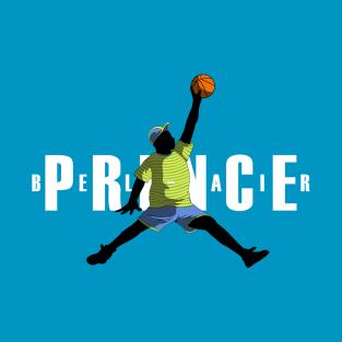 a8b26161c34 Fresh Prince Of Bel Air T-Shirts | TeePublic
