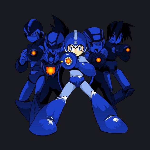 Mega Final Smash
