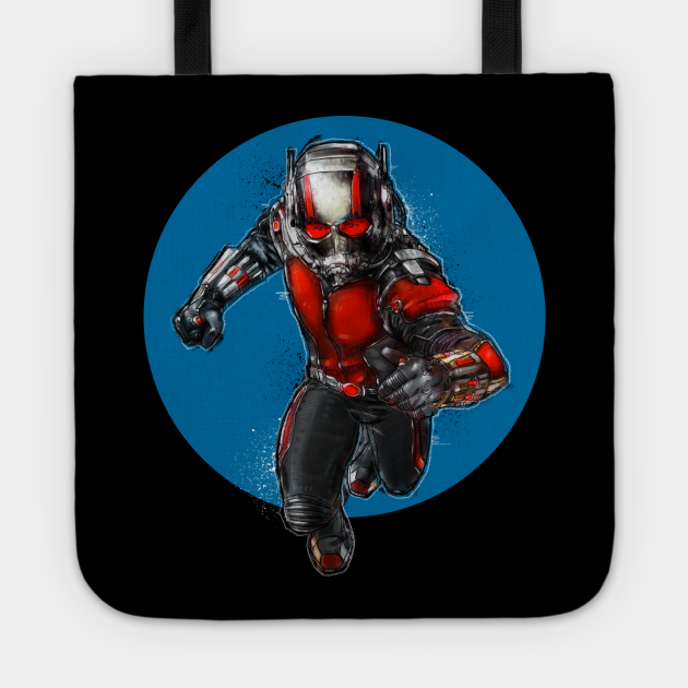 Another Antman