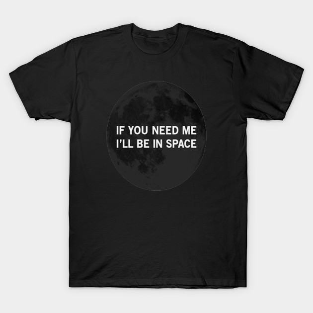 space shirt black earth earth space good day black and