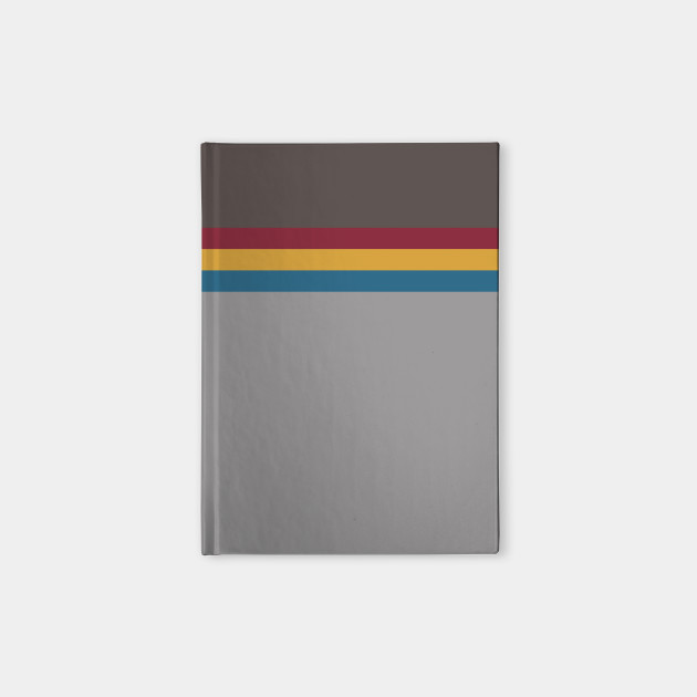 Crusher Stripes
