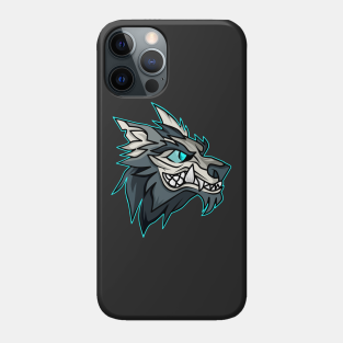 Brawlhalla Phone Cases - iPhone and Android | TeePublic