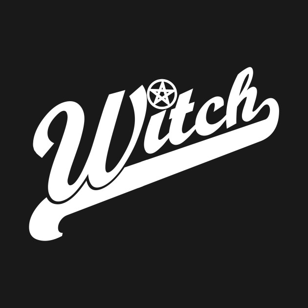WITCH Athletic