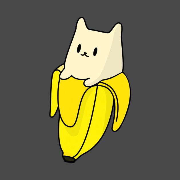 Kawaii Banana Man Kawai Phone Case Teepublic