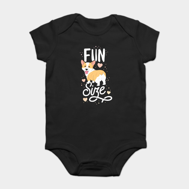 Toddler Baby Girls Bodysuit Short-Sleeve Onesie Watercolor Pug Print Jumpsuit Summer Pajamas