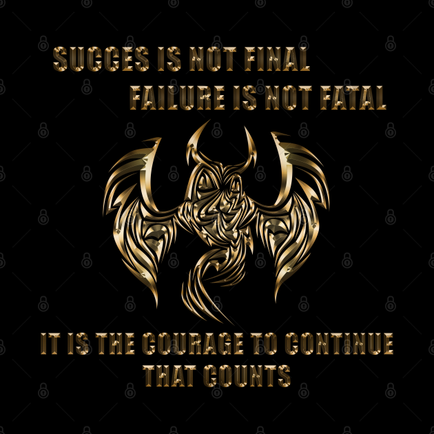 motivations words - Gold edition