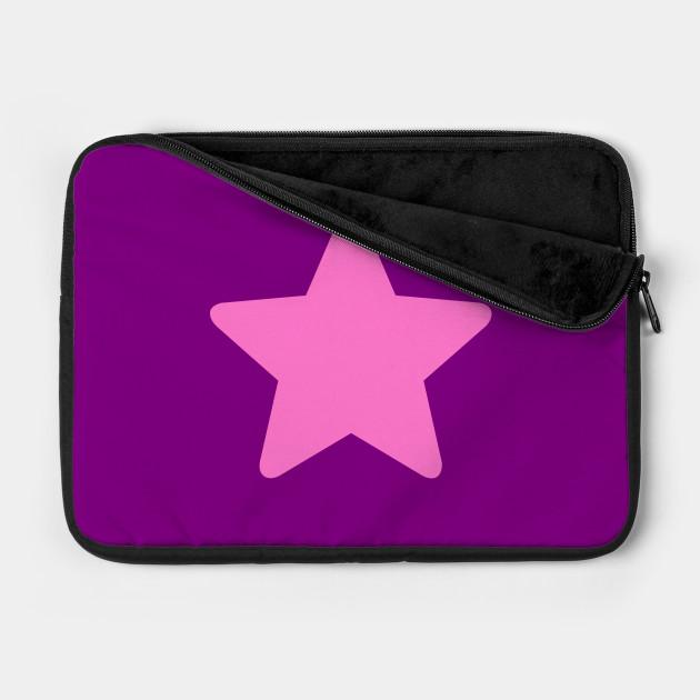 Steven Universe Pink Star