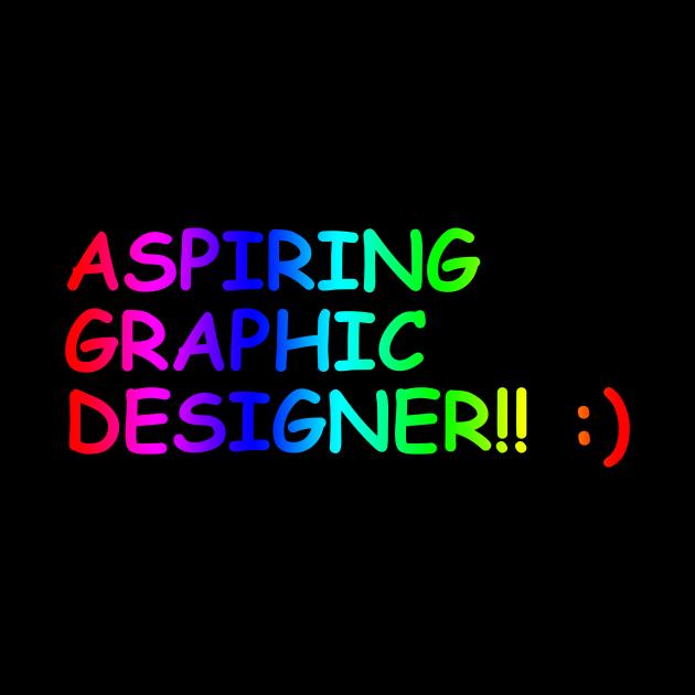 Comic Sans Designer