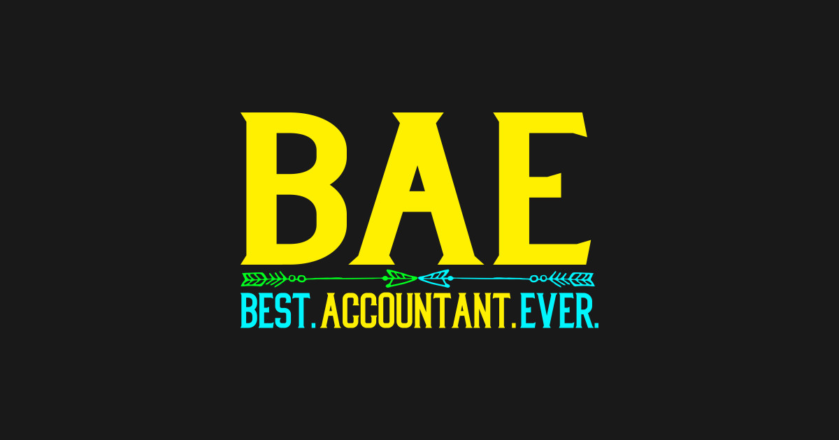 f1248c9e Best Accountant Ever - Best Accountant Ever - Phone Case | TeePublic