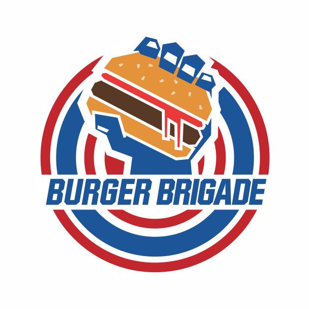 Burger Brigade