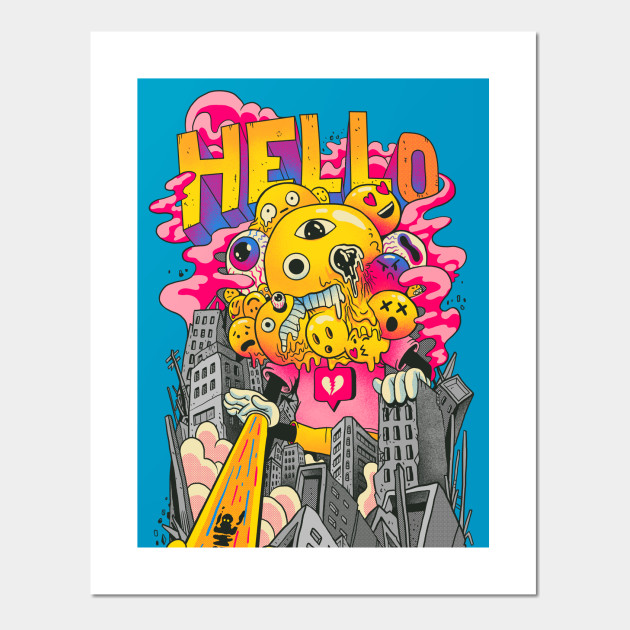 Social Issues Social Media Posters And Art Prints Teepublic