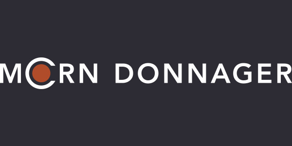 Image result for mcrn donnager