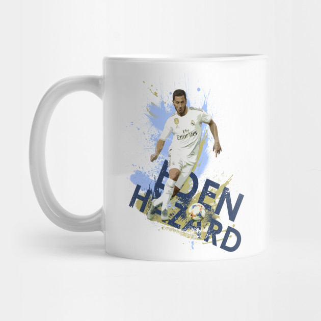 Real Madrid Tasse