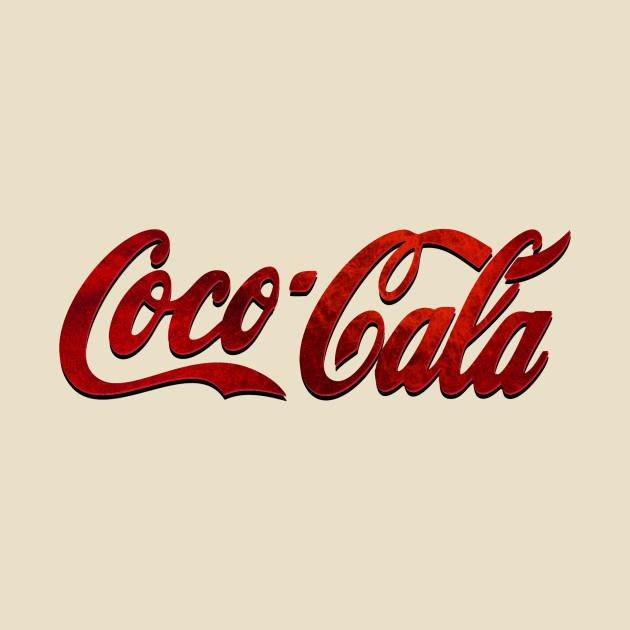 Coco-Cala
