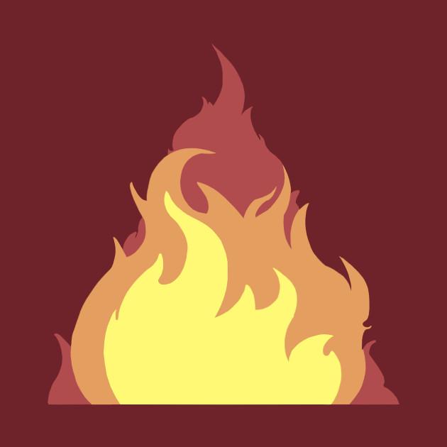 Alchemy Symbol Fire Fire T Shirt Teepublic
