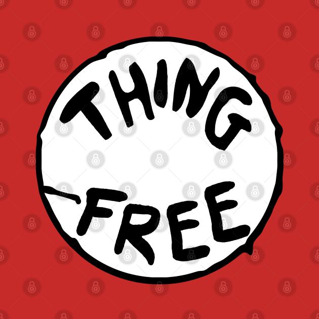 Thing Free