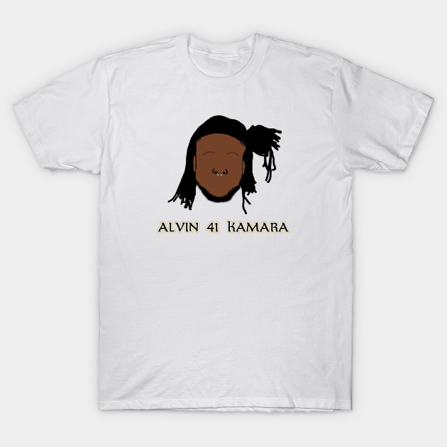 premium selection eabbb 4a74f Alvin Kamara - Saints