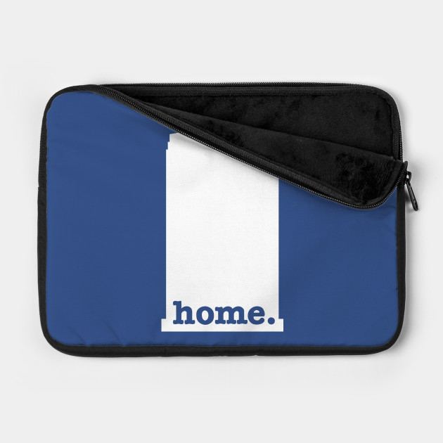 Home (Police Box Version 2)