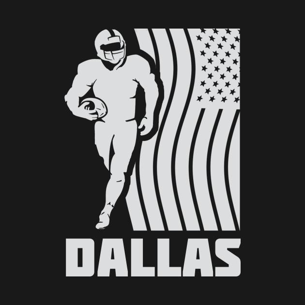 Dallas Football