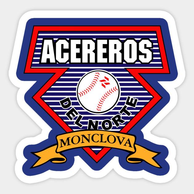 Afbeeldingsresultaat voor Monclova Acereros