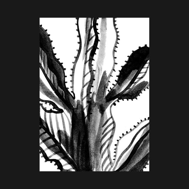 Cacti #7