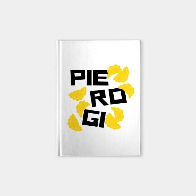 Funny Pierogi