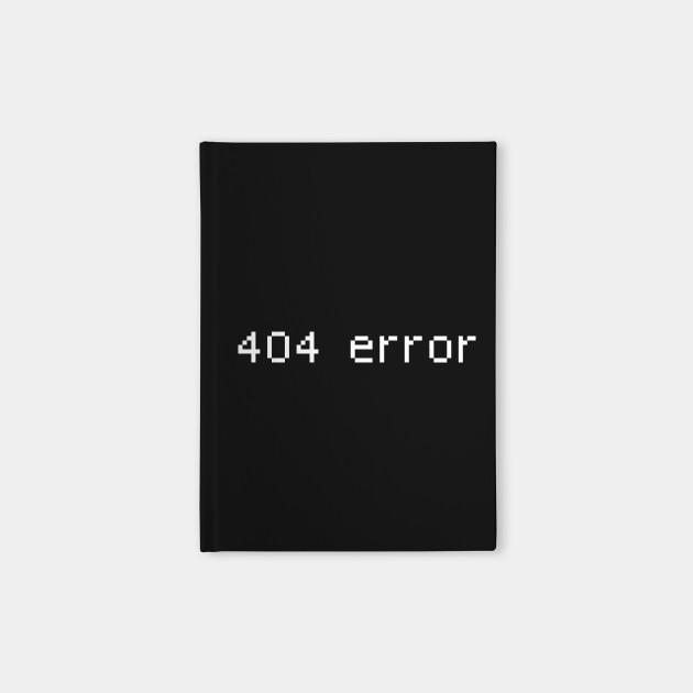 404 Error –Vaporwave Aesthetic