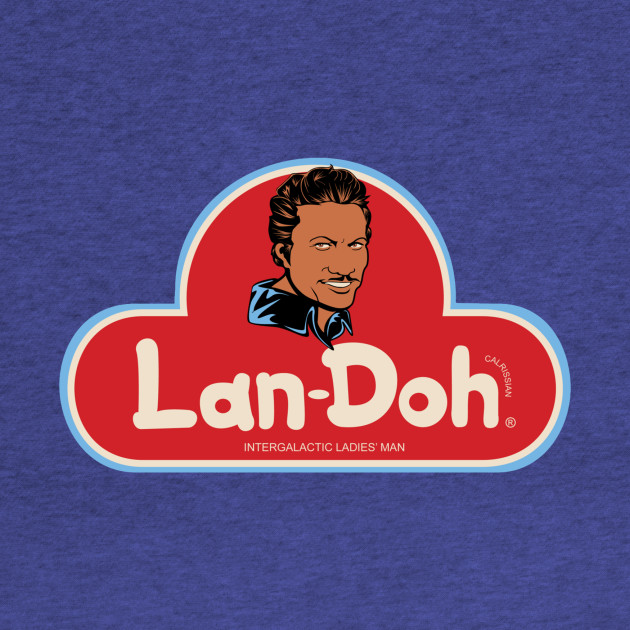 Lan-Doh: Fun for All Ages!