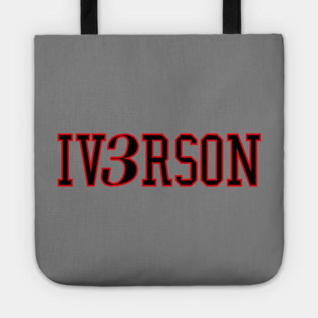 IV3RSON 2