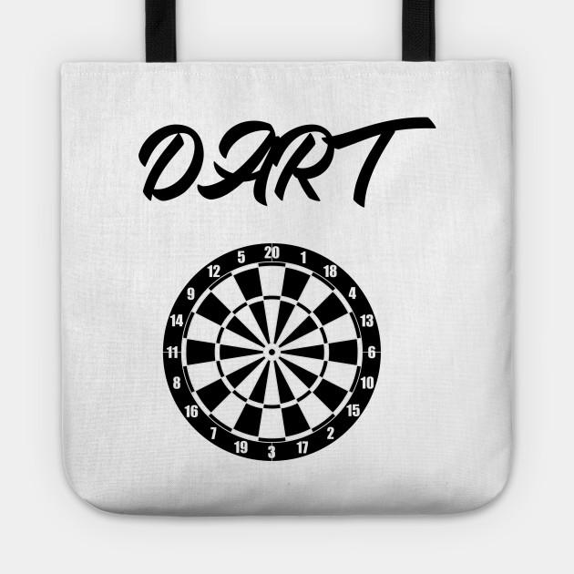 Darts Design Dartboard