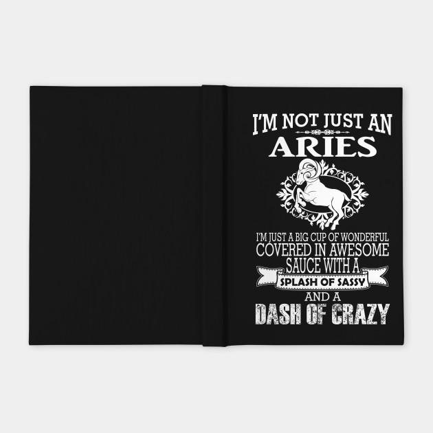 Aries - Birthday Horoscope Zodiac Sign
