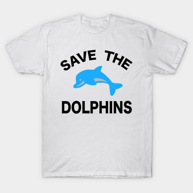 f2ee0be6 Save The Dolphins