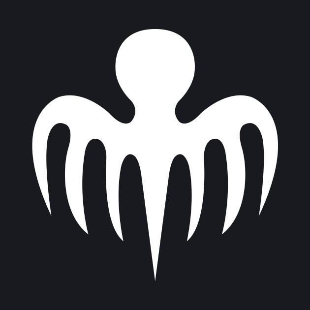 SPECTRE Official New Logo