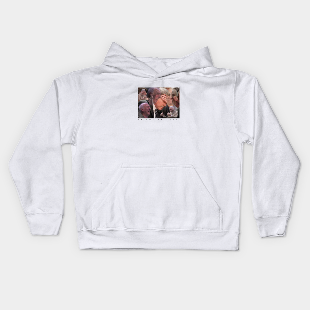Mr Pringles Nightmare Gregg Popovich Kids Hoodie Teepublic Nightmare is a youtube channel hosting a wide variety of scary themed content such as terrifying recordings and horror stories, though things like lists … teepublic